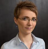 Anna Niemirowska